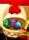 Пасхальная корзина (1)